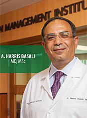 Dr. Basali