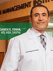 Sameh Yonan